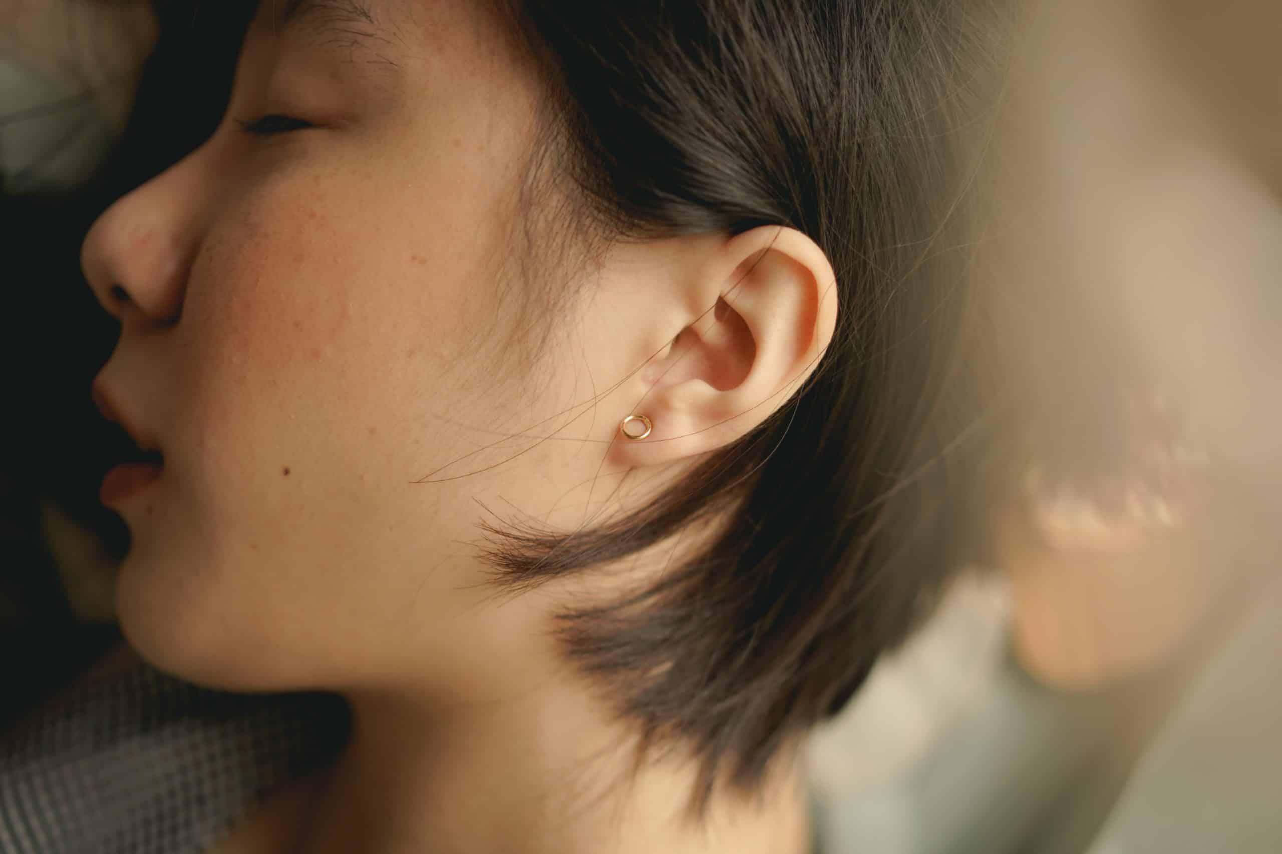 cuidar oídos