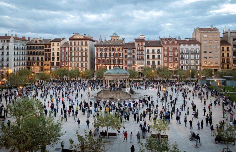 Ayudas en Navarra para comprar audífonos