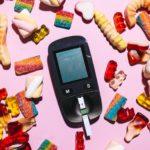 la diabetes y la pérdida auditiva