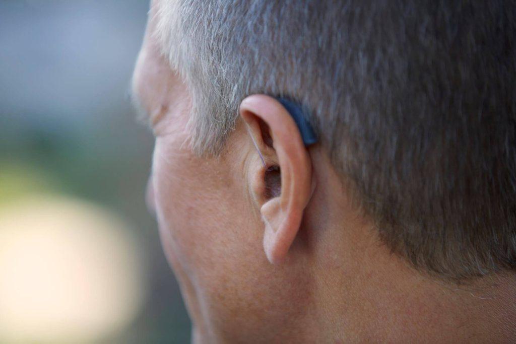 audífonos cros